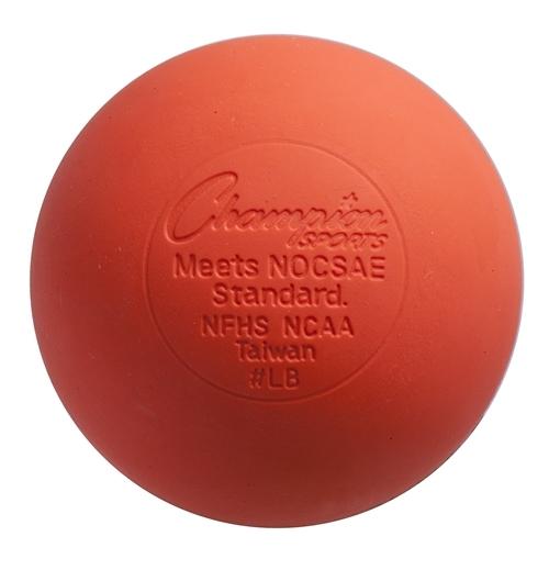 Tennispallo Hieronta