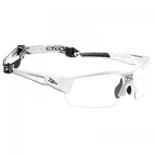 uusi elämäntapa ostaa uusia esikatselu Zone-eye Eyewear Matrix SR - Suojalasit