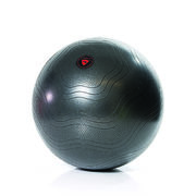 Gymstick Exercise Ball 55-75cm