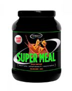 Supermass Nutrition Super Meal 1kg