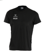 Oxdog II (19) Atlanta Training Shirt -treenipaita