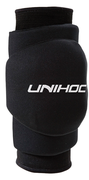 Unihoc Elbow Protection - kyynärsuojat
