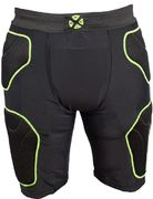 Exel G1 Protection Short - Suojashortsit