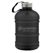 M-Nutrition Gym Jug 1,89L