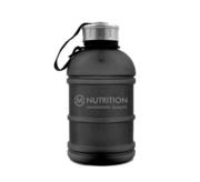 M-Nutrition Gym Jug 1L