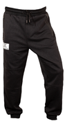 Oxdog (20) Nelson Sweatpants collegehousut (Black)