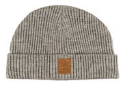 Oxdog Fish Beanie -pipo