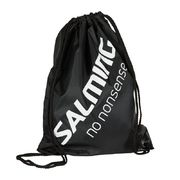 Salming Gym Bag -salipussi