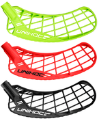 Unihoc EPIC Medium Regular (PE) Lapa