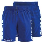 Oxdog Evo Shorts - Pelishortsit (P) 2464b39933