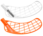 Unihoc REPLAYER Lapa