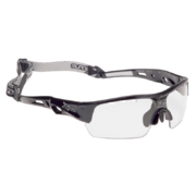 Zone Eyewear Matrix JR - Suojalasit
