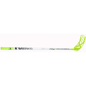 Exel Force F80 White 2.6 103cm Square MB