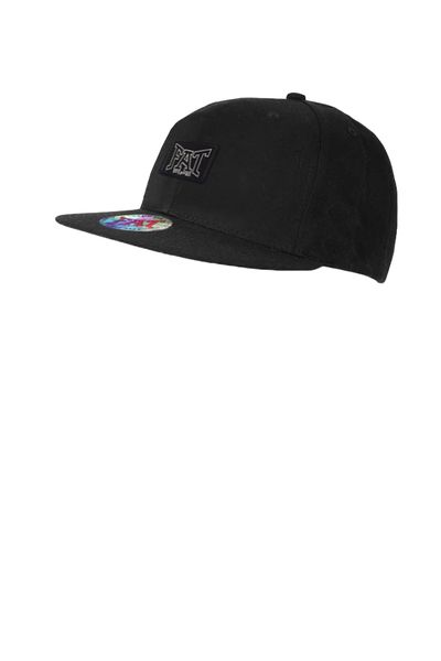 Fat Pipe Diego Snapback Lippis