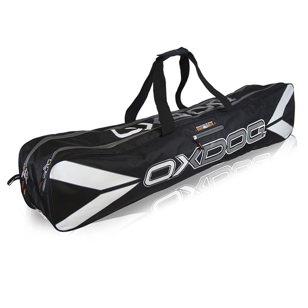 Oxdog G4 Toolbag