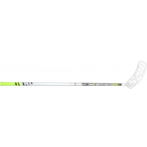 Exel Force F60 White 2.9 Oval MB