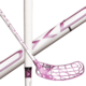 Oxdog Ultralight HES 27 Frozen Pink (19) Limited Edition Salibandymaila